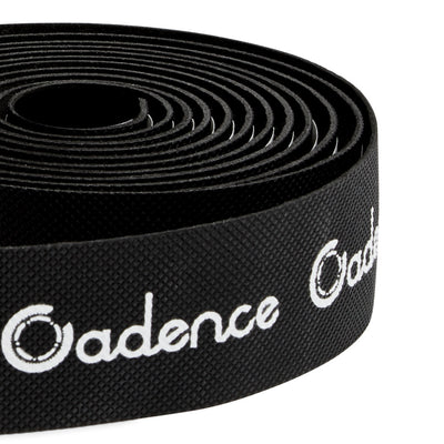 Prowrap Bar Tape - Black/White