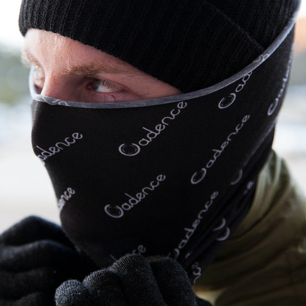 Repeat Neck Gaiter