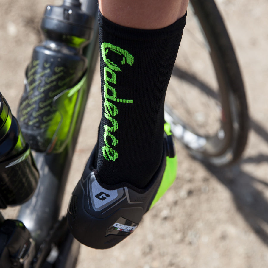 Stock Viz Socks - Clearance