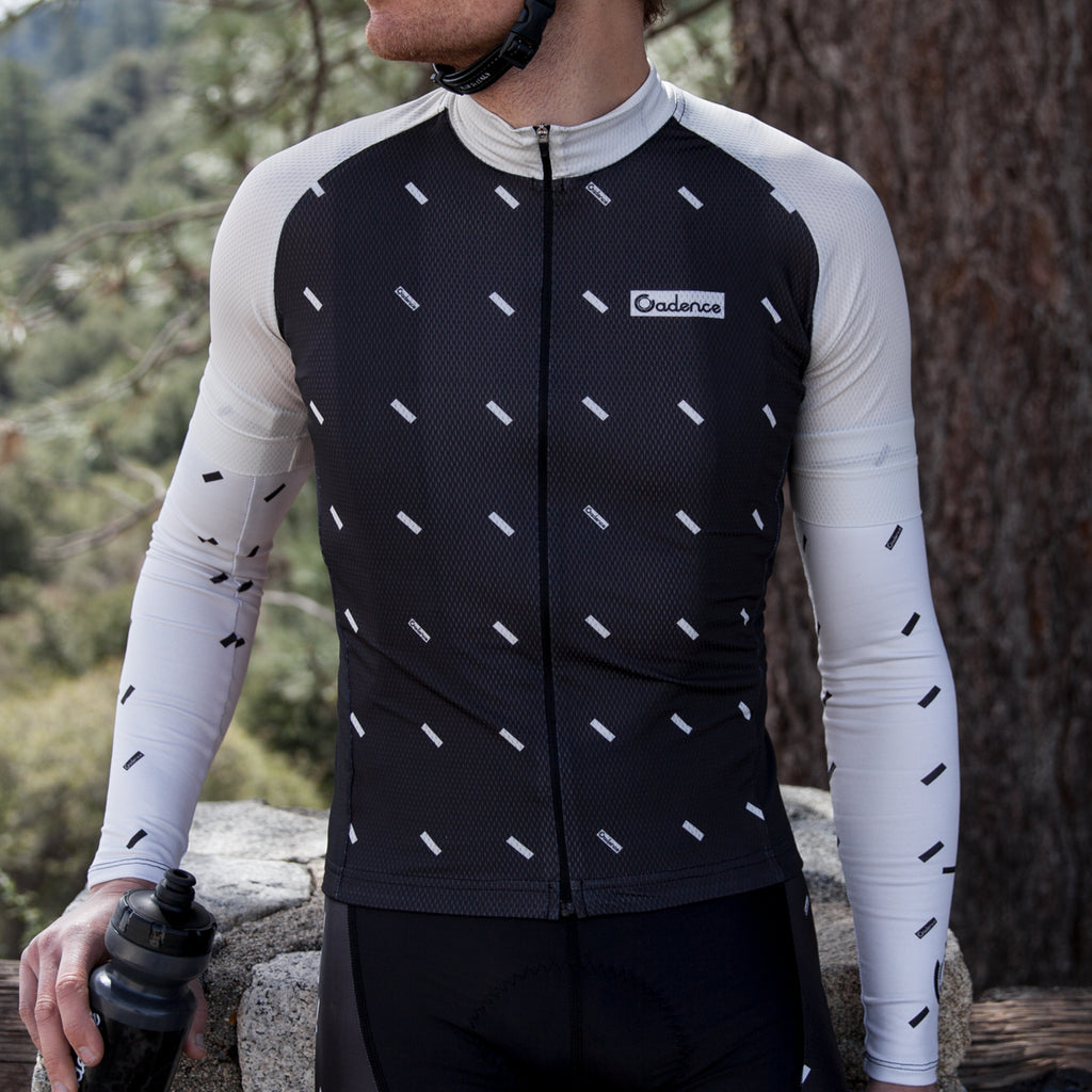 https://cdn.shopify.com/s/files/1/0058/2722/products/Cadence-Social-2018-Lewitt-Jersey-Black-Front-SQ_1024x1024.jpg