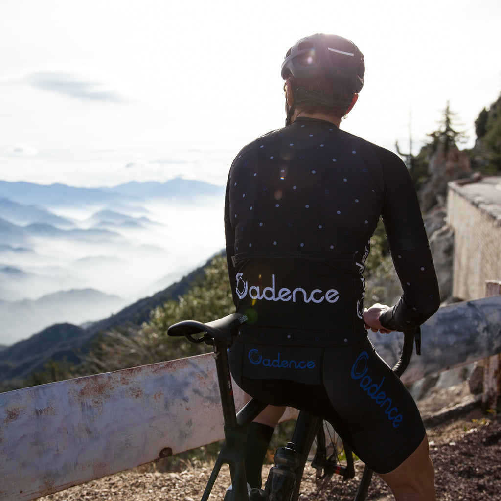 https://cdn.shopify.com/s/files/1/0058/2722/products/Cadence-Social-2018-Terminus-Kit-Black-MTN-Layers-View-SQ_1024x1024.jpg