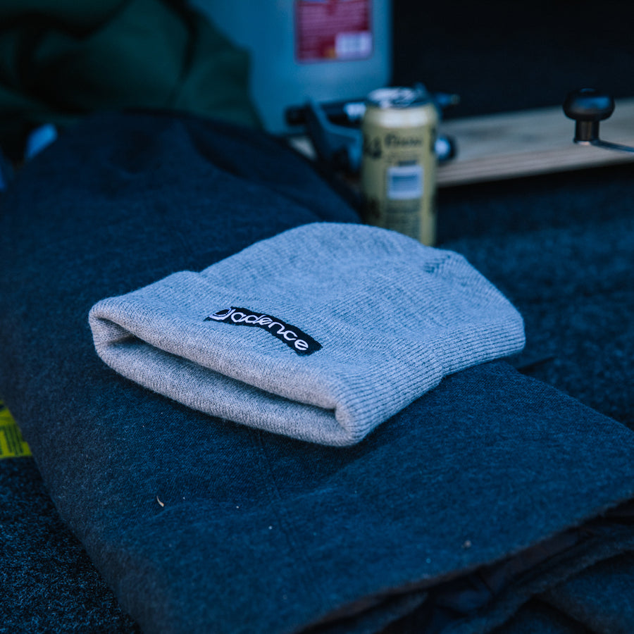 Standard Beanie - Two Pack