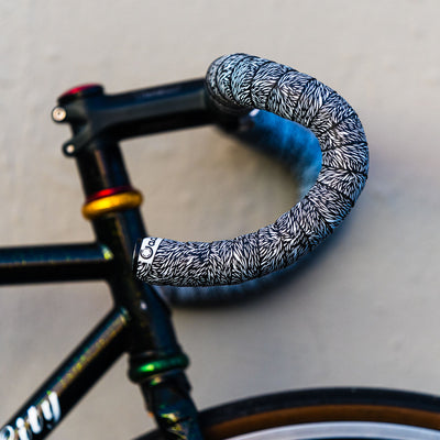 Commotion Bar Tape