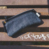 CADENCE X YANCO DENIM WALLET