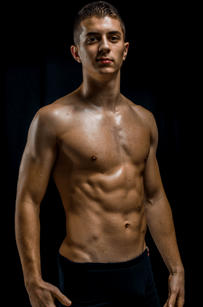 Top 5 Tips to Make Muscle Gains In Your Teens