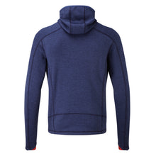 Load image into Gallery viewer, Dart Hoodie