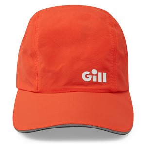 Regatta Cap Orange