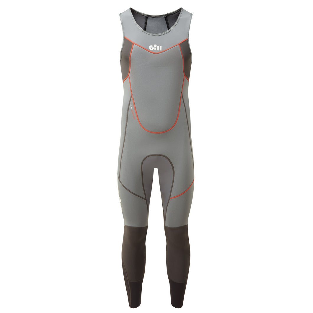 Men's Zenlite Skiff Suit