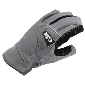 Junior Deckhand Gloves Short Finger