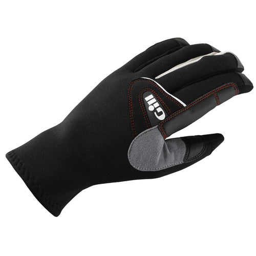 3 Seasons Gloves