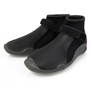 Aquatech Shoes