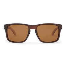 Load image into Gallery viewer, Kynance Sunglasses Brown
