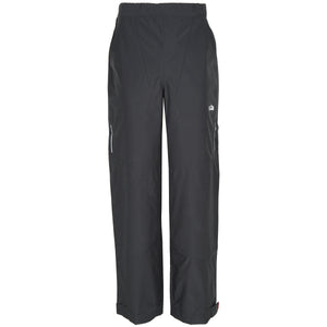 Pilot Trousers Graphite