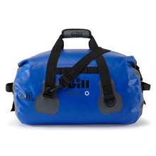 Load image into Gallery viewer, Race Team Bag 30L Blue
