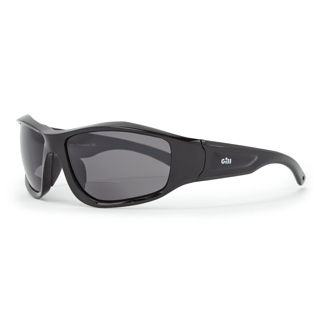 Race Vision Bi Focal Sunglasses