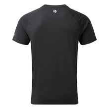 Load image into Gallery viewer, Men's UV Tec Tee Charcoal