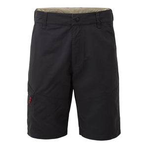 Men's UV Tec Shorts Graphite