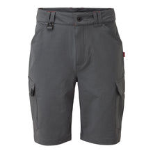 Load image into Gallery viewer, Men's UV Tec Pro Shorts Ash