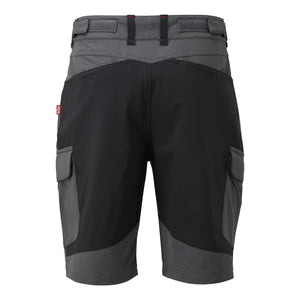 Men's UV Tec Pro Shorts Ash