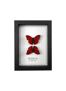 Maman Forever - bestioles