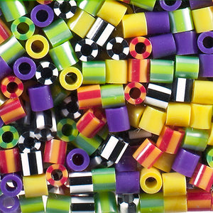 Perler - Midi Beads (Regular)