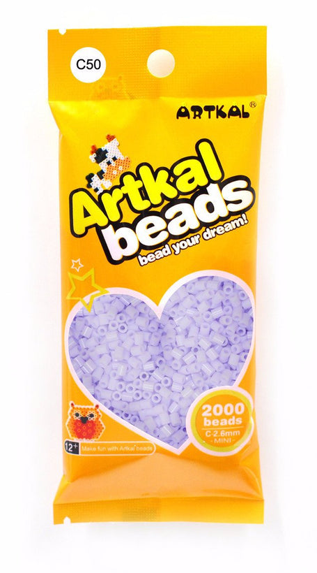 Artkal - C-Series 2.6mm - Purple