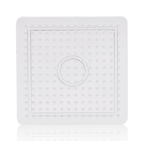 Artkal - Small Square Pegboard - 5mm Midi