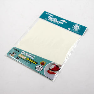 Artkal - Ironing Sheets - Small