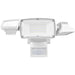 SOLAR MOTION SECURITY LIGHT 1600 LUMENS - RICH SOLAR