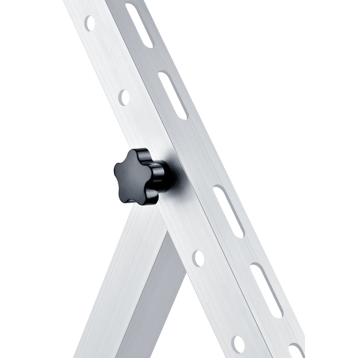 RV TILT MOUNT 22'' - RICH SOLAR