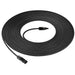 10 GAUGE 50 FEET SOLAR EXTENSION CABLE - RICH SOLAR