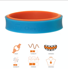 Flip Bangle for children