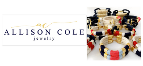 Shop-Allison-Cole-Jewelry