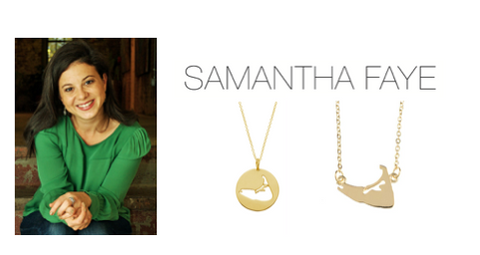 Shop-Samantha-Faye-Nantucket-Jewelry