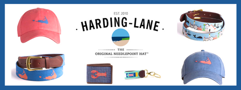 Harding-Lane-needlepoint-hats-belts