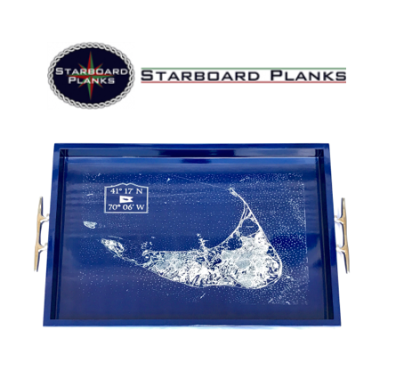 Shop-Starboard-Planks-Nantucket