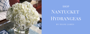 The-NANTUCKET-COLLECTIONS-LUXURY-FAUX-HYDRANGEAS