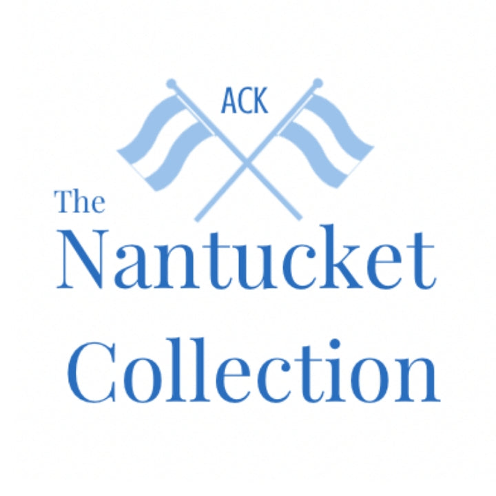 The Nantucket Collection
