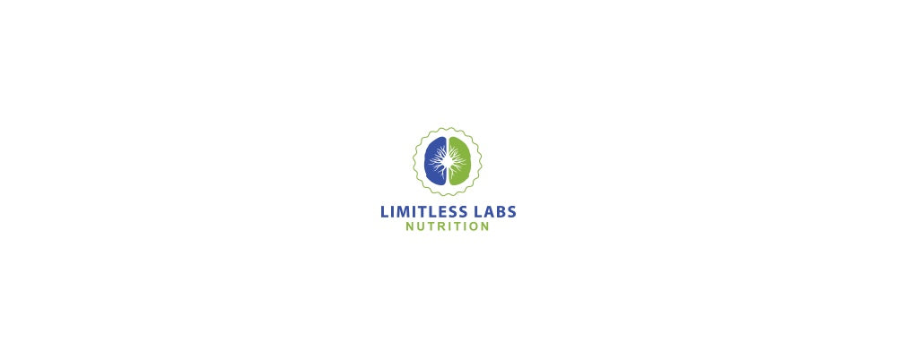 LIMITLESS LABS NUTRITION