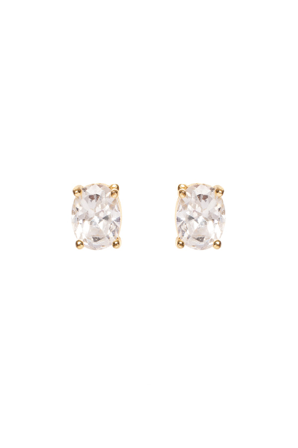 MAJOR CRYSTAL STUDS