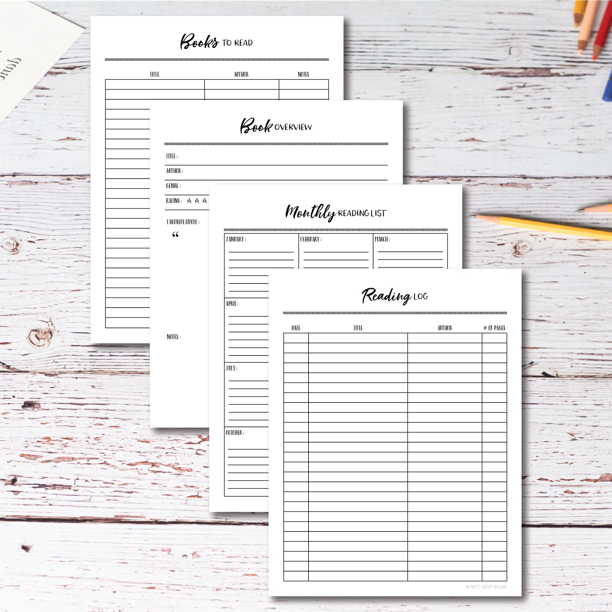 photograph about Reading Log Printable identify Looking at Log Printable Purpose-Ecosystem Worksheets Wonderful