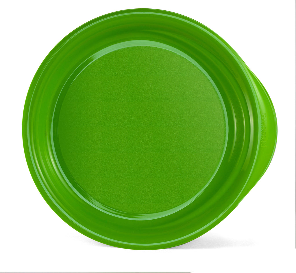 Preserve Everyday Plates - 100 count
