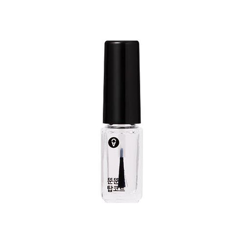 Mini Plumping Top Coat
