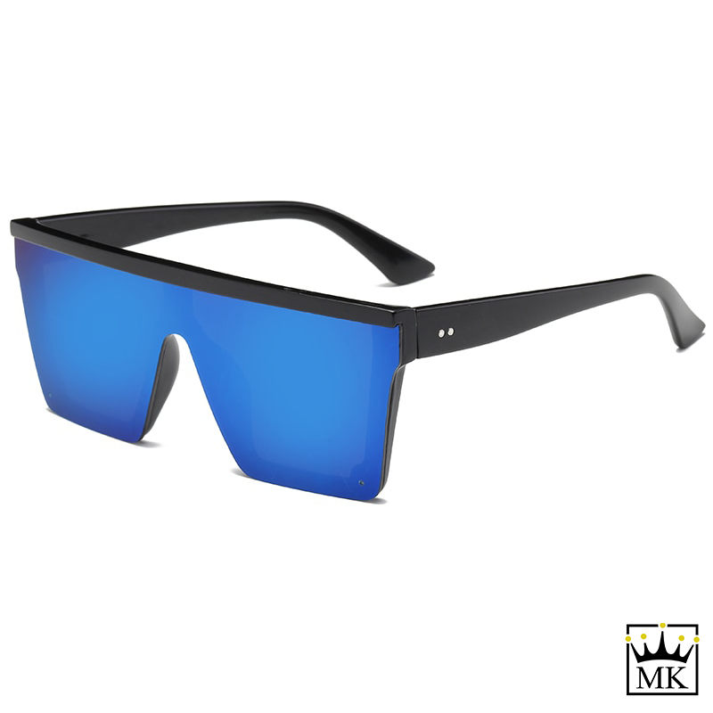BIANCO BLUE Sunglasses - Modern Kings