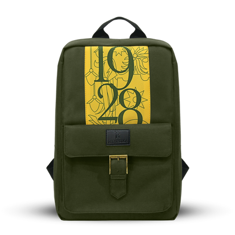 FEU Backpack