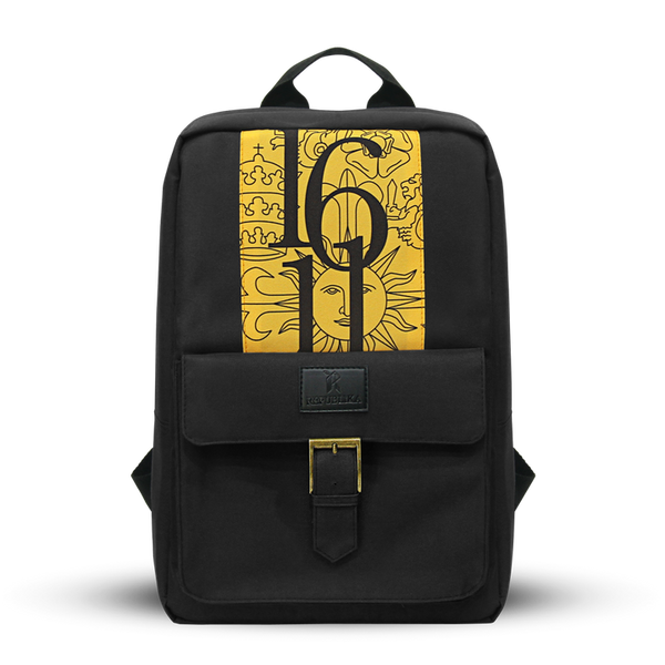 UST Backpack