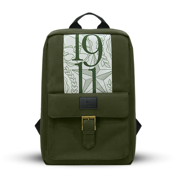 DLSU Backpack