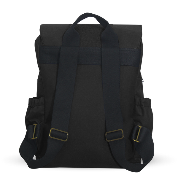 Infinity Backpack