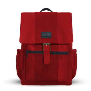 Cardinal Backpack