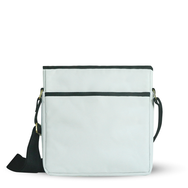 Blanco Travel Sling